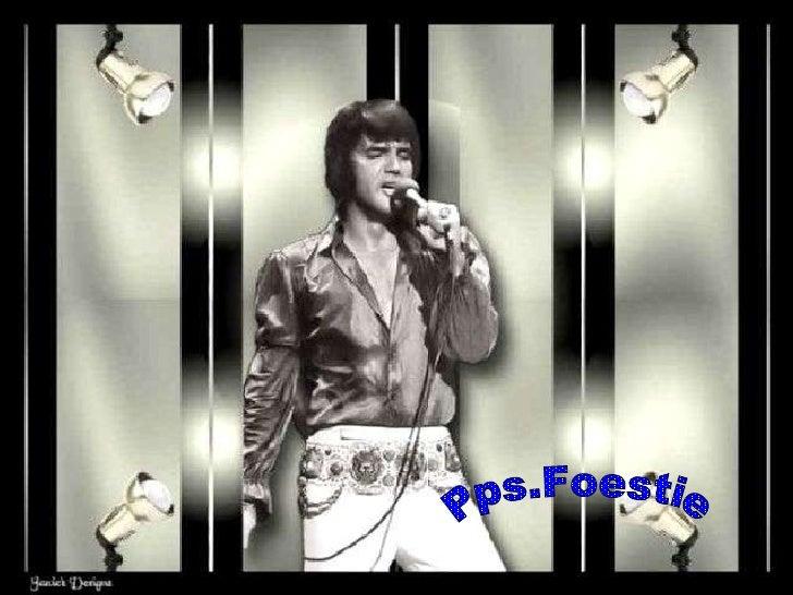 Pps.Foestie