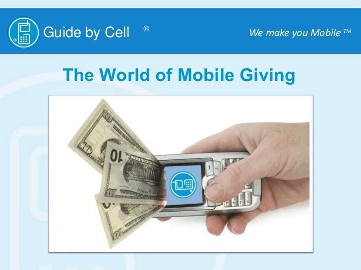 Give presentation january_2011_jvdk