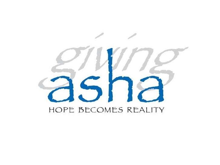 Giving asha 2009 2010-edited2