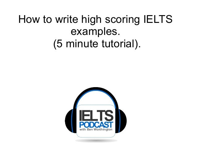 critical review of writing task 1 ielts pdf