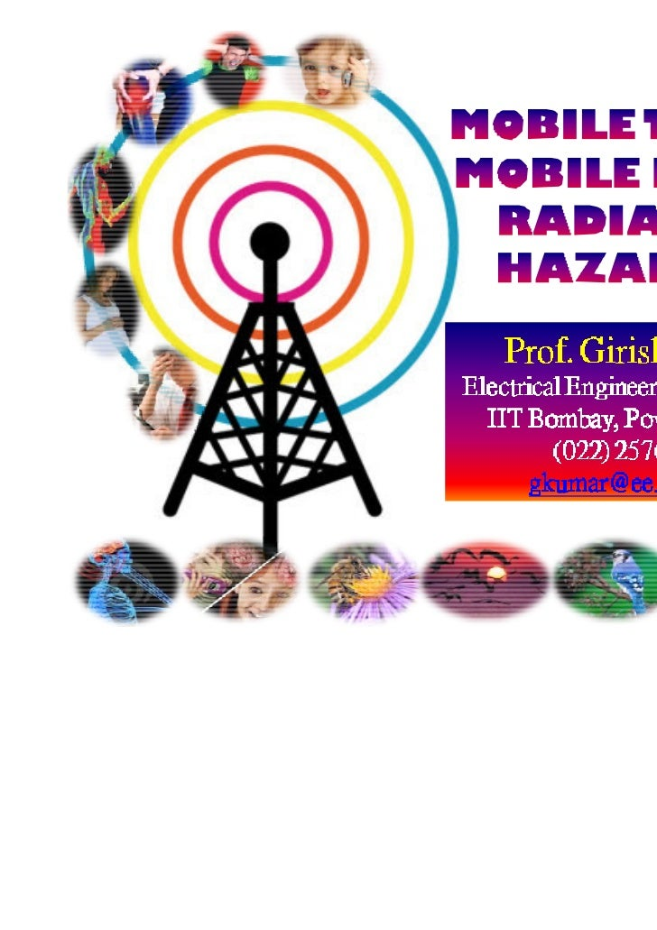 the hazard of internet cell phone Before giving your toddler your iphone to play subway surfers, activate this setting so your device isn't connected to the internet otherwise, the antenna will communicate with the nearest cell tower or wi-fi hot spot and receive pulses of rf energy every 09 seconds if your kid wants to watch a video, download it to your.