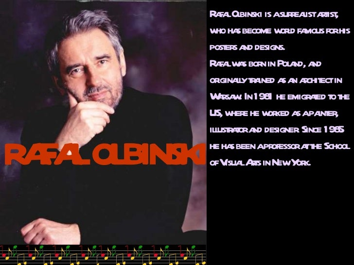 Gl opera posters by olbinski