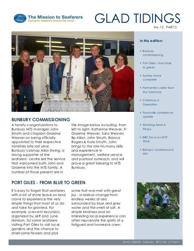 Glad tidings newsletter_12_part_c