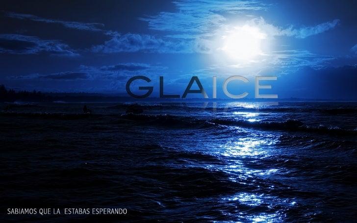 Glaice moonlight