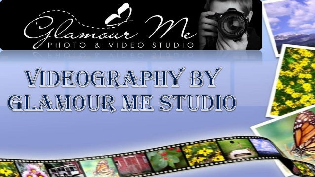 Importance of videography: These days, couples are not satisfied just by taking photographs of their wedding occasion. Rat...