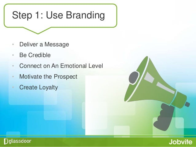 4 Ways to Create Brand Loyalty picture