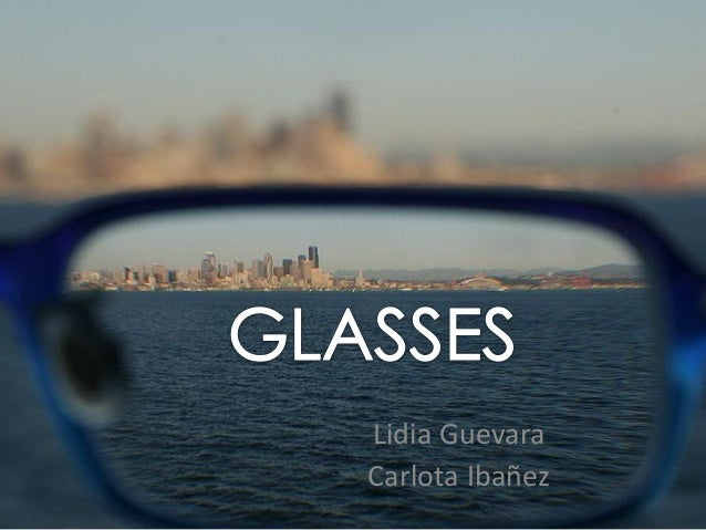 Lidia Guevara Carlota Ibañez