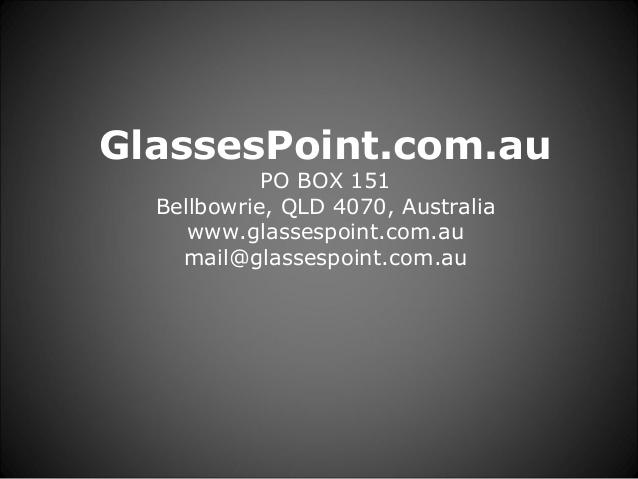 Buy Eyeglasses Online, Buy Perscription Glasses Online at