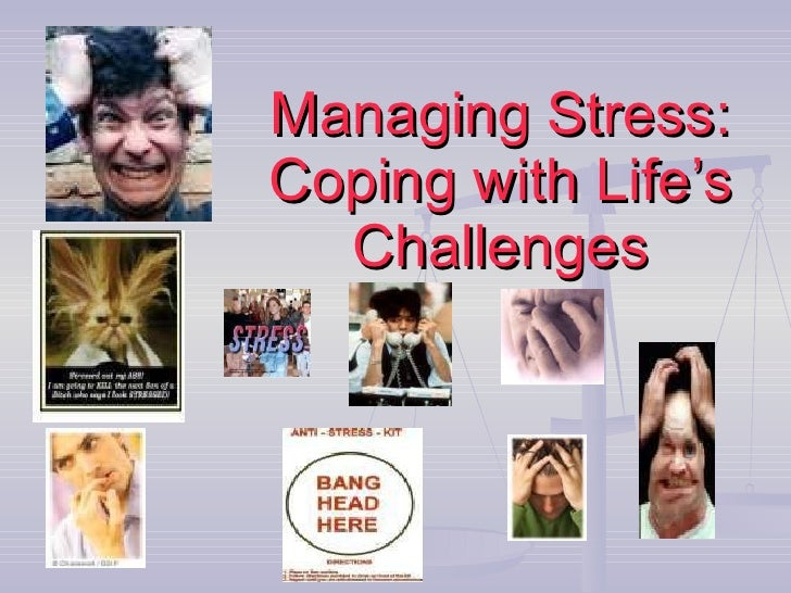 G:\Lavc\Pe Health Classes\Health 11\Powerpoint\Health 11 Stress Lecture Fall 2005
