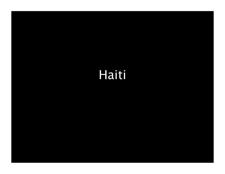 Gldi   detailed haiti backgrond