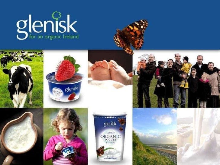 Glenisk
