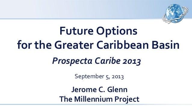Glenn pdf for translators prospecta caribe 2013