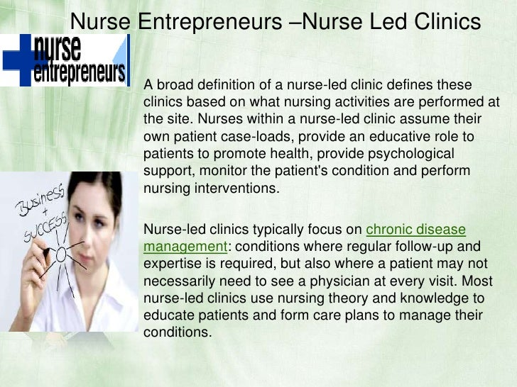 definition of nursing essay Nursing school essay example nursing paradigm definition essay i believe speech soccer saved my life why nursing is rewarding.