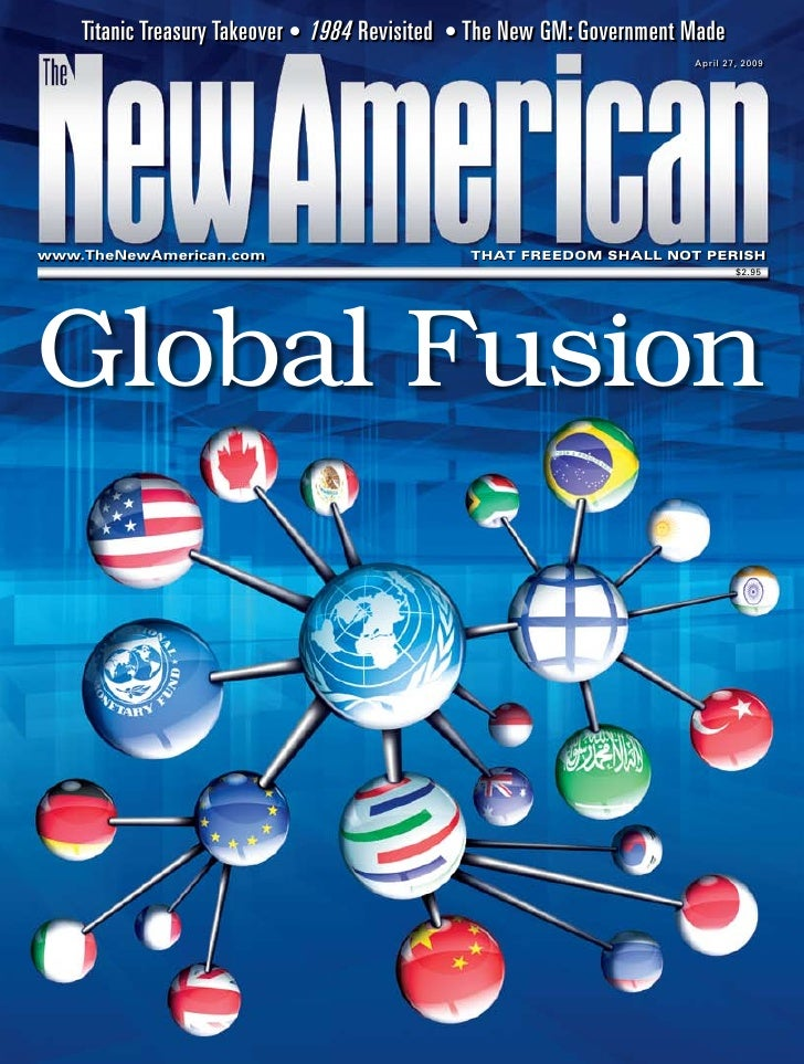 Global Fusion - The New American Magazine - 4-27-09.pdf