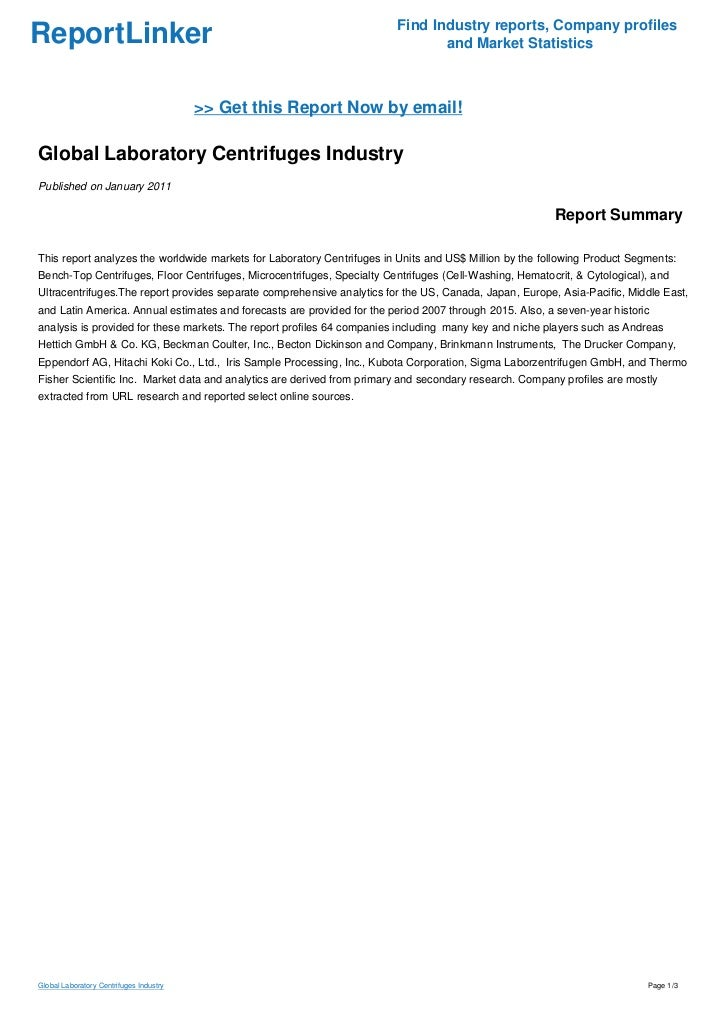 worldwide book publishing industry report