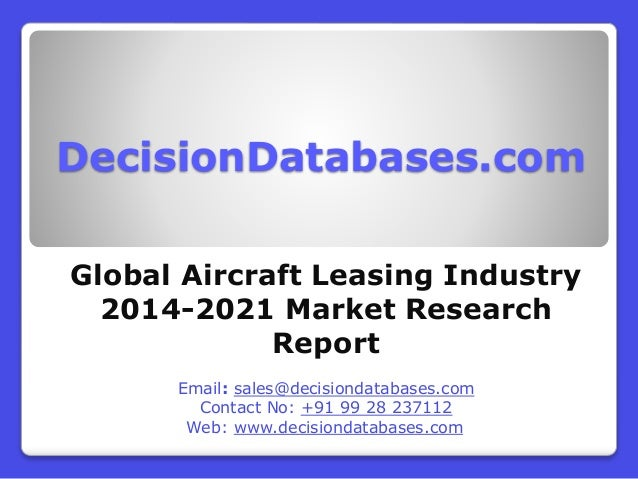 market analysis of leasing industry in Global auto leasing industry latest report on auto leasing market global analysis & 2025 forecast research study this report studies the global auto leasing market, analyzes and researches the auto leasing development status and forecast in united states, eu, japan, china, india and southeast asia.
