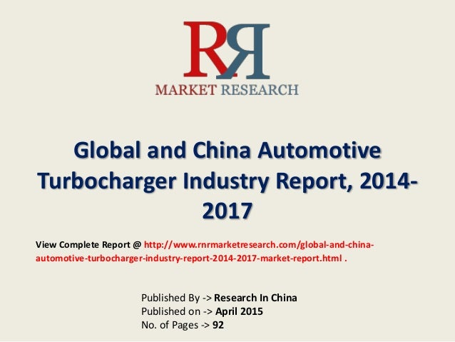 graphene industry for global and china Research on global & china graphene industry, 2015 size and share published in 2015-05-26 available for us$ 1800 at researchmozus description.