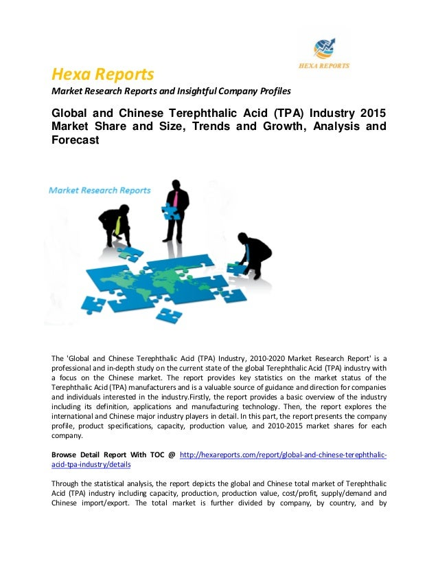 chinese advertising industry a market study This means a higher standard of growth and therefore it is our opinion that the deceleration does not suggest the dwindling of the chinese advertising industry market trends: the 2007 report of research and markets provides us with an interesting trend (research and markets, 2007.