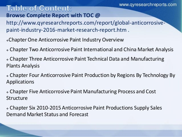 global waterproof paint market size analysis Press release - waterproofing chemicals market - global waterproofing chemicals market analysis, size, share, growth, trends and forecast 2016 - 2024 - published on.