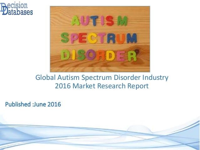 ... percent of children with ASDs in IAN Research with each ASD diagnosis