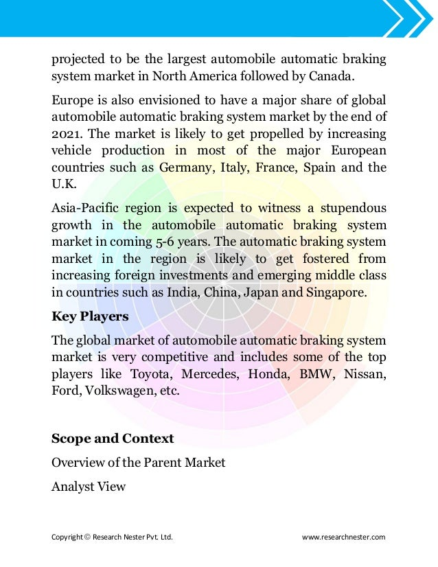 """a study of opportunities in the domestic and international market It is based on a study by the oecd secretariat, which was reviewed by members   access to international markets and technology, and ensure policy coherence  for development more  partial """"crowding out"""" of domestic investment is far from  clear  seizing the business opportunities arising from the for- eign presence."""