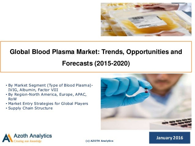"""marketing and plasma international strike Plasma is a $168 billion global industry, and it continues to grow grifols sells   """"i don't feel like i strike people as someone who does heroin."""