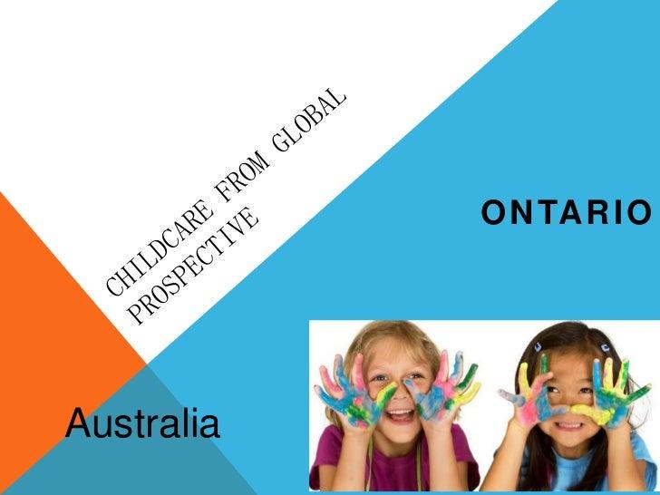 Global childcare slides for presentation (3)