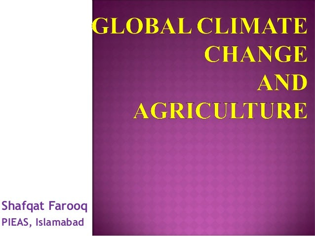 Shafqat FarooqPIEAS, Islamabad