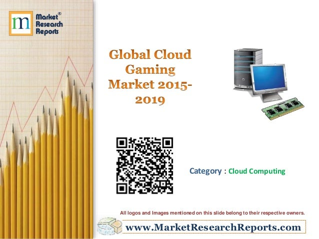 cloud market pricing trends by 2019 Latest report titled  global cloud-based itsm market 2015-2019 plans & pricing cloud-based itsm market - what are the key market trends impacting the.