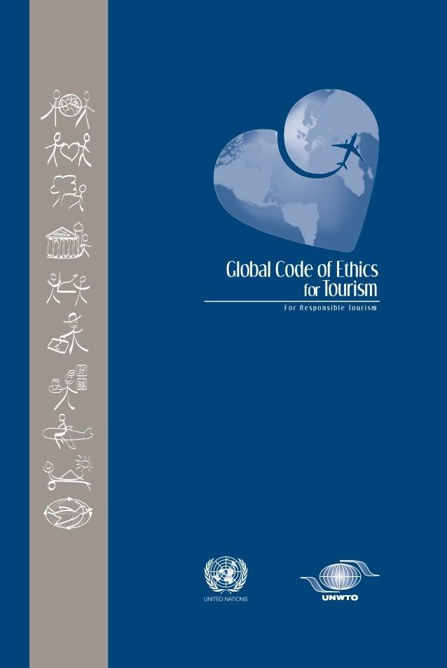 Interiores Codigo E?tico Ingle?s 09:2 Interior ingles  26/11/09  16:48  Página 1  Resolution adopted by the General Assemb...
