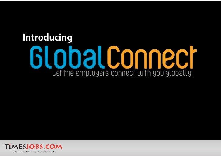 Karan's Resume                      IT Infrastructure &                       Management                     Global Meet 2...