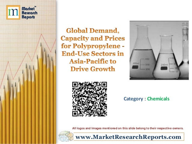global polyethylene market 2014 2018 The report covers market analysis of bio-based polyethylene  we analyze the global bio-plastics market during 2014  2018 - 2028 thioesters market:.