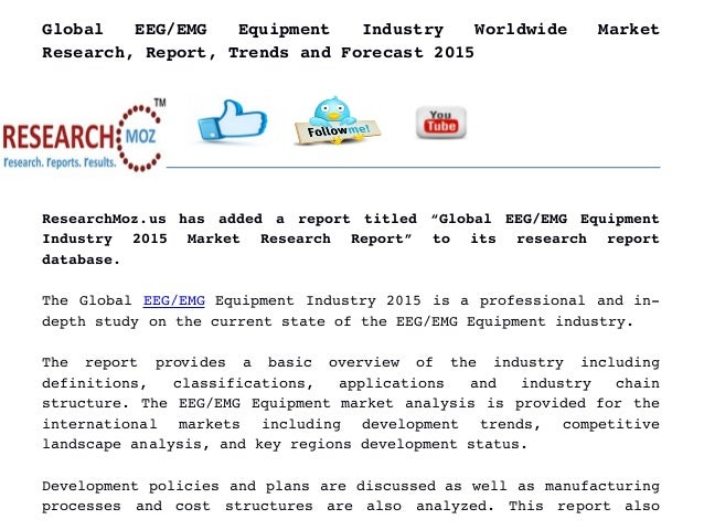global research report africa This report studies the global synthetic butadiene market status and forecast, categorizes the global synthetic butadiene market size (value & volume) by manufacturers, type, application, and region.
