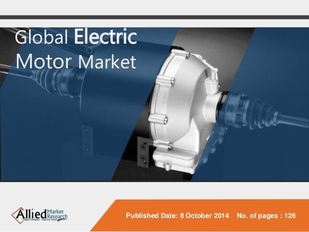 global electric motor market size share Global electric motor sales market is anticipated to reach usd 1553 billion by 2025 electric motors are extensively used in compressors, industrial fans, pumps, machine tools, domestic appliances, automated robots, lathe machines, hvac applications, power tools, disk drives, and electric cars.