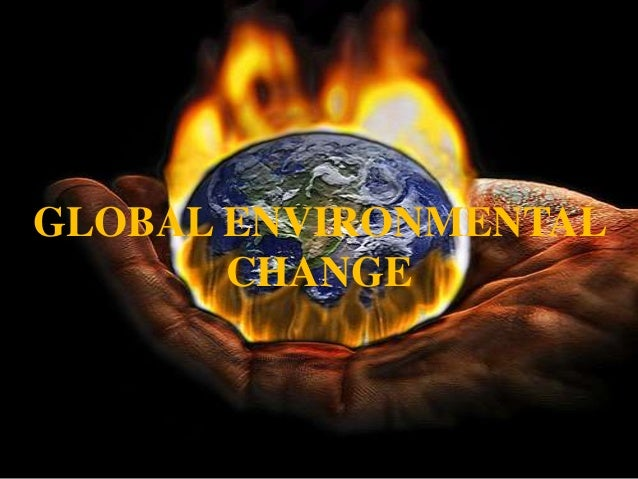 defining global warming and its effects to the environment Essay on global warming remains a popular writing  arguably the easiest type in terms of defining what you  contributed by environment scholars who discuss.