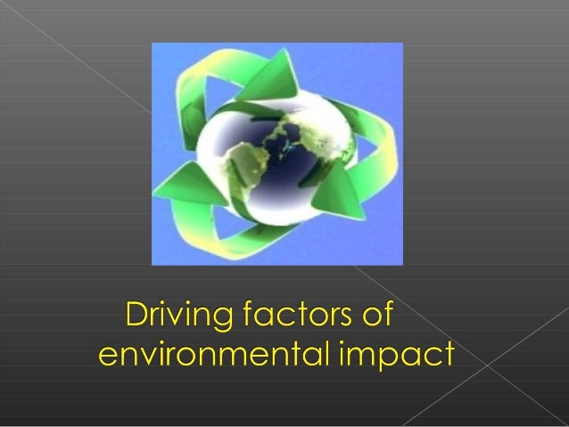 global environmental degradation problems and 9 global environmental concerns syllabus 91 global environmental issues this environmental degradation is that it.