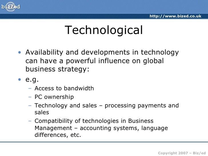 download Стандартизация и качество продукции: Учебное пособие 2004