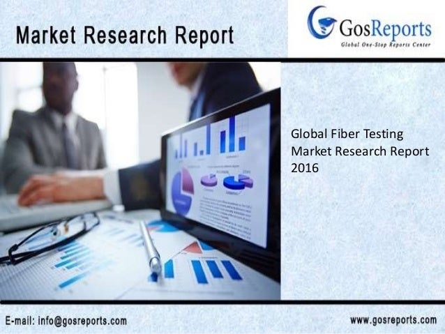 international market research reports