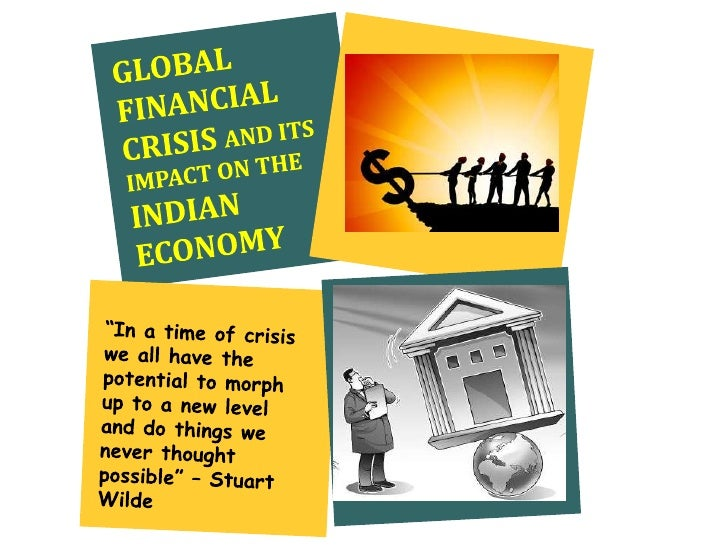 the different standpoints of viewing the effects of globalization on economy Positive aspects of globalization explain different aspects of globalization from the standpoints of the impact of globalization towards economy.