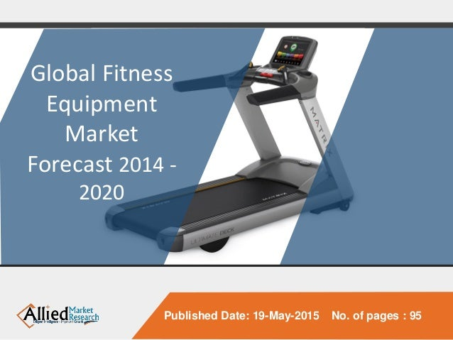 zone fitness market research New york, march 28, 2018 (globe newswire) -- according the latest report published by p&s market research, global wearable fitness trackers market size is forecasted to generate a revenue of $482.