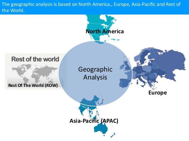 global food traceability market tracking technologies