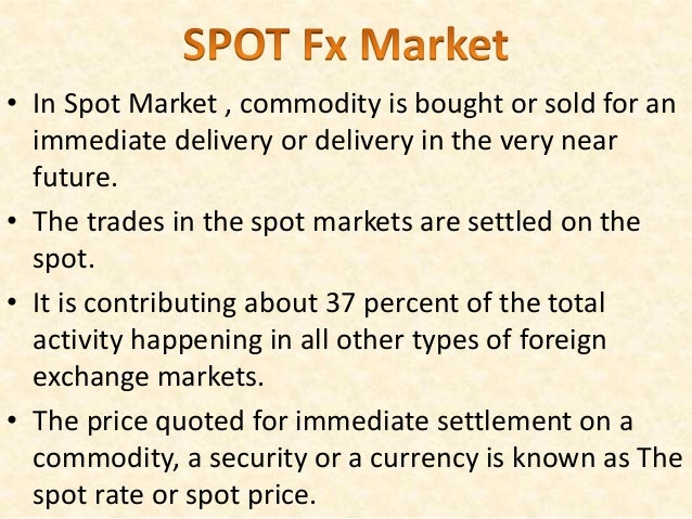 Investopedia forex app