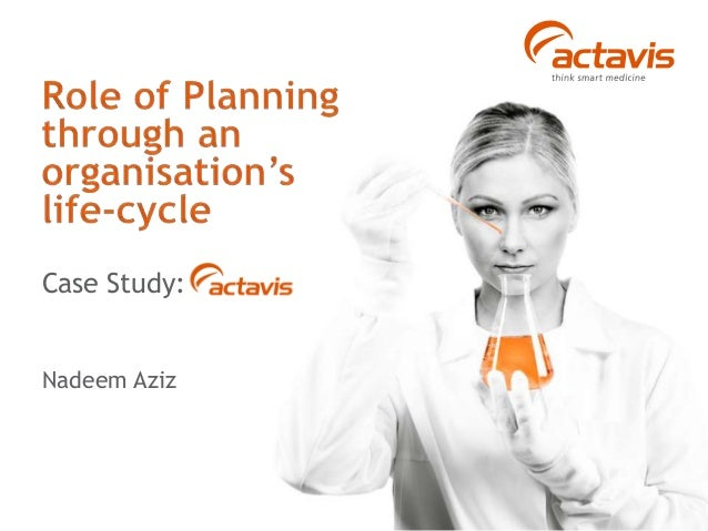 Global fpa conference presentation final