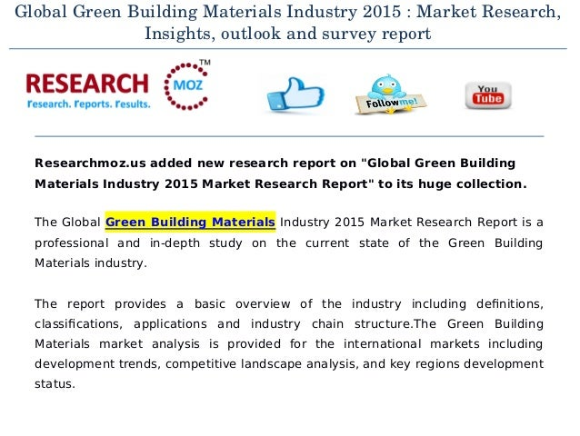 Review of Current Trend in Sustainable Manufacturing