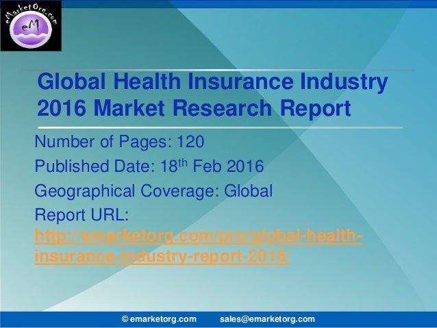 cigna ppo health insurance