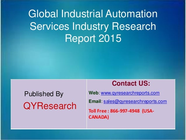 Surgical Technologist web services research topics