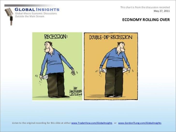 Global insights audio-slides-05-27-11