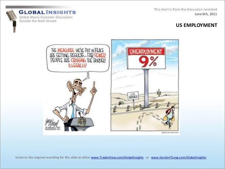 Global insights audio-slides-06-06-11
