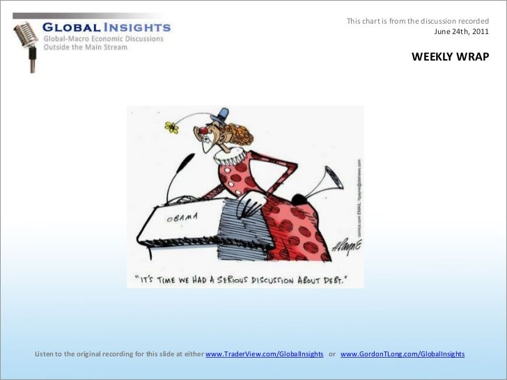 Global insights audio-slides-06-24-11