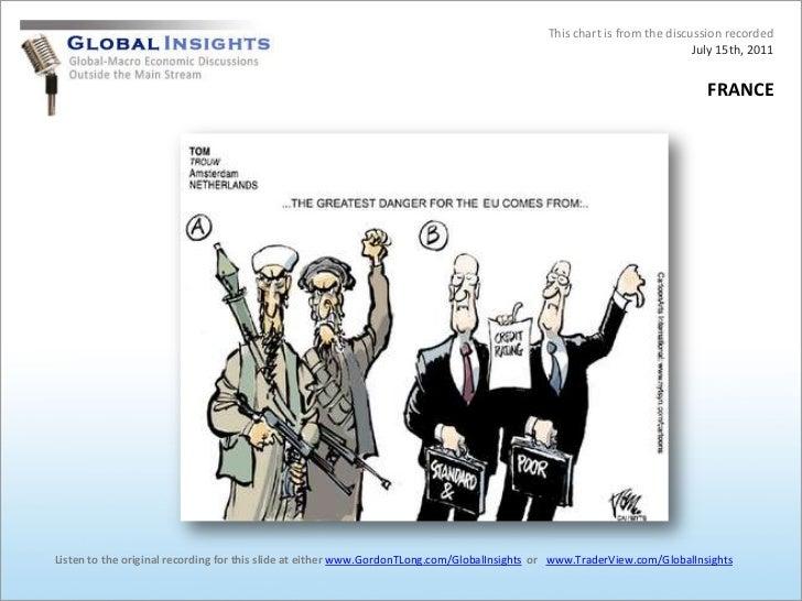 Global insights audio-slides-07-15-11